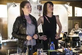 Seeking Season 2 Episode 9 Cast Season 2 Episode 9 Espionage Is The Best Episode Of