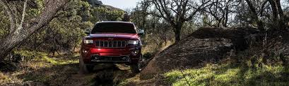 camping jeep best five automobiles for winter camping trips in the u s this