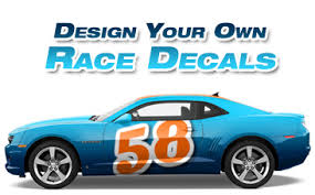 your own camaro design vehicle wraps magnets decals find local wrap shops
