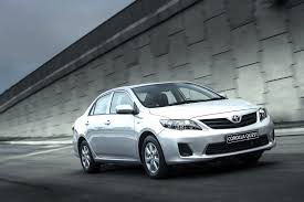 toyota co corolla quest the ultimate motoring appliance