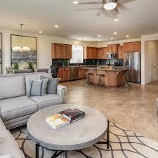 Next Home Design Consultant Jobs by Jmc Homes New Homes In Roseville Rocklin Elk Grove Sacramento