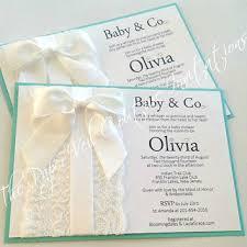 light blue wedding invitations shop baby blue wedding invitations on wanelo
