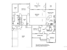Hgtv Dream Home 2005 Floor Plan Milford De Homes For Sale Milford Delaware Real Estate Sales Kw