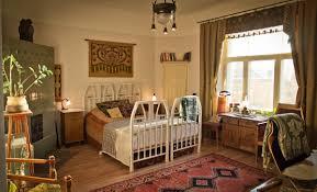 room porn cozy and warm jugend bedroom in helsinki finland 1200 x 727 pixels