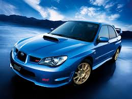 subaru 22b wallpaper 2005 subaru impreza wrx sti pictures history value research