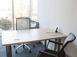 bureau poste nantes location de bureau au mois à nantes 44200