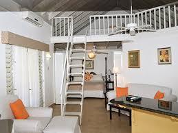stsvacations sea splash resort sea splash negril jamaica one bedroom loft suite