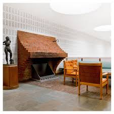 home interior design u2014 hans asplund eslöv medborgarhus sweden