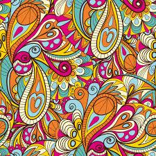 bohemian pattern ideas for chris u0027s bedroom pinterest