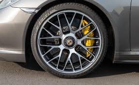 porsche bbs wheels favorite wheels cars