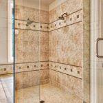 master bathroom tile designs bathroom design ideas best master bathroom tile designs