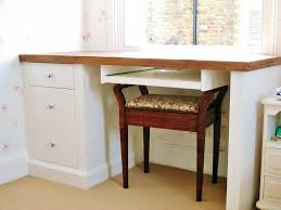 Handmade Office Furniture by Mesmerizing 70 Bespoke Home Office Decorating Inspiration Of