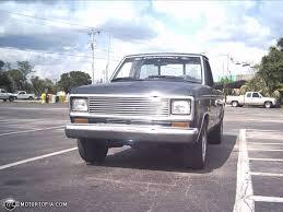 88 ford ranger specs 1988 ford ranger xlt id 10167