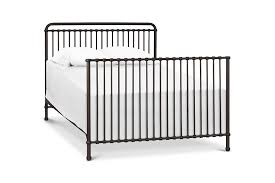 Child Craft Camden 4 In 1 Convertible Crib Jamocha by Crib Dimensions Studio Baby Crib Changing Table From Nurserywork