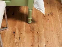 25 best beautiful hardwood floors images on hardwood