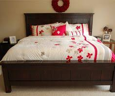 ana white build a king size fancy farmhouse bed free and easy