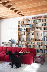sofa workshop kings road best 25 sofa italia ideas on pinterest lounge sofa grey sofa