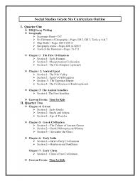 sample dbq essays cover letter example of an outline of an essay examples of an cover letter how to do an outline for essay example ofexample of an outline of an