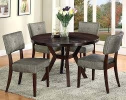 dining room tables near me american freight dining room sets kitchen bench with back bobs
