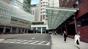 massachusetts general hospital among nation u0027s best facilities necn