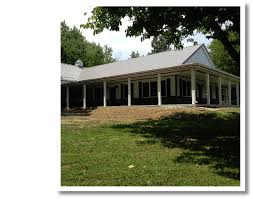 pole barn house plans and prices kentucky