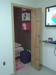 Common Porta camarão na parede de Drywall. - Cantinho do Gesso | Facebook @FU56