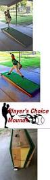 best 25 baseball pitching ideas on pinterest baseball training