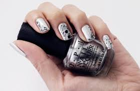 nail the look style filesstyle files