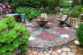 Small Back Garden Design Ideas by Small Back Garden Design Ideas Journal Ranking The Garden