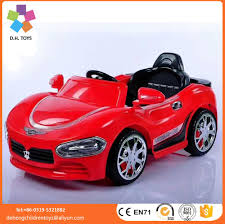 white lexus toy car rechargeable toy car rechargeable toy car suppliers and