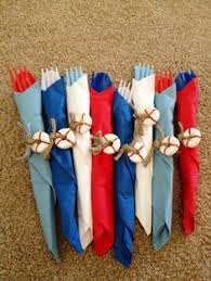 Nautical Themed Ribbon - nautical themed party jacks party pinterest themed parties