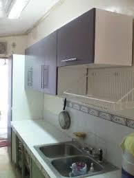 where to buy kitchen cabinets in philippines ready made cabinet single family home metro manila