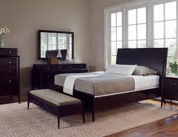 versace schlafzimmer u2013 abomaheber info