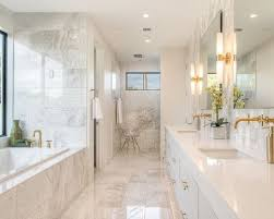 luxury bathrooms designs luxury master bathroom designs houzz