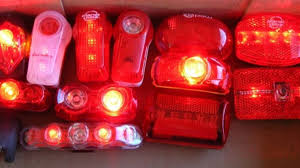 brightest bicycle tail light the best bicycle tail light