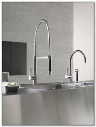 dornbracht kitchen faucets kitchen dining dazzling dornbracht kitchen faucet your residence