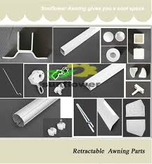 Awning Parts Awning Parts Awning Parts Suppliers And Manufacturers At Alibaba Com