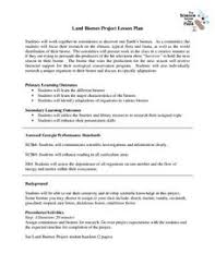 marine biomes lesson plans u0026 worksheets reviewed by teachers