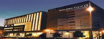 golden tulip incheon airport hotel u0026 suites golden tulip hotels