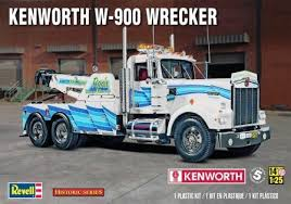 kenworth build and price review kenworth w 900 wrecker ipms usa reviews
