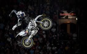 images hd wallpapers bikes stunts sc