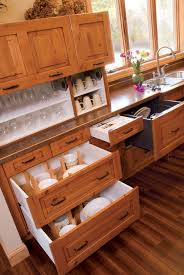specialty kitchen cabinets specialty kitchen cabinet storage kitchen and bath remodeling mn