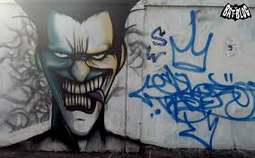 wallpaper deer wallpaper murals http 4 bp blogspot com brmv7m6cil4 udog q3rxfi