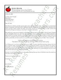 application letter for teacher job scholarship application essay outline child labor china essays