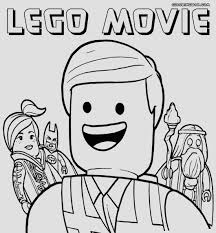 lego movie color pages awesome lego movie emmet coloring pages coloring pages