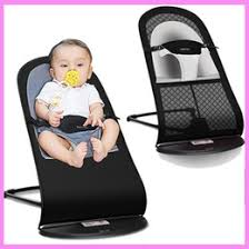 High Chair For Infants Infants High Chair Online Infants High Chair For Sale