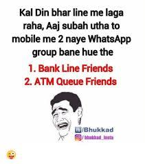 Bane Meme Generator - 25 best memes about memes memes meme generator