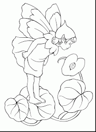 spectacular photos handy many coloring pages printable with handy