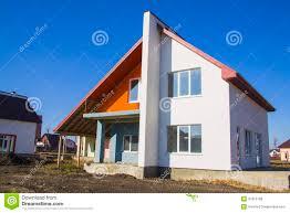 alpine home design inc u2013 idea home and house