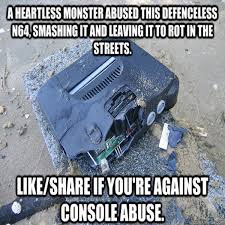 Funny Gaming Memes - relatable gaming google